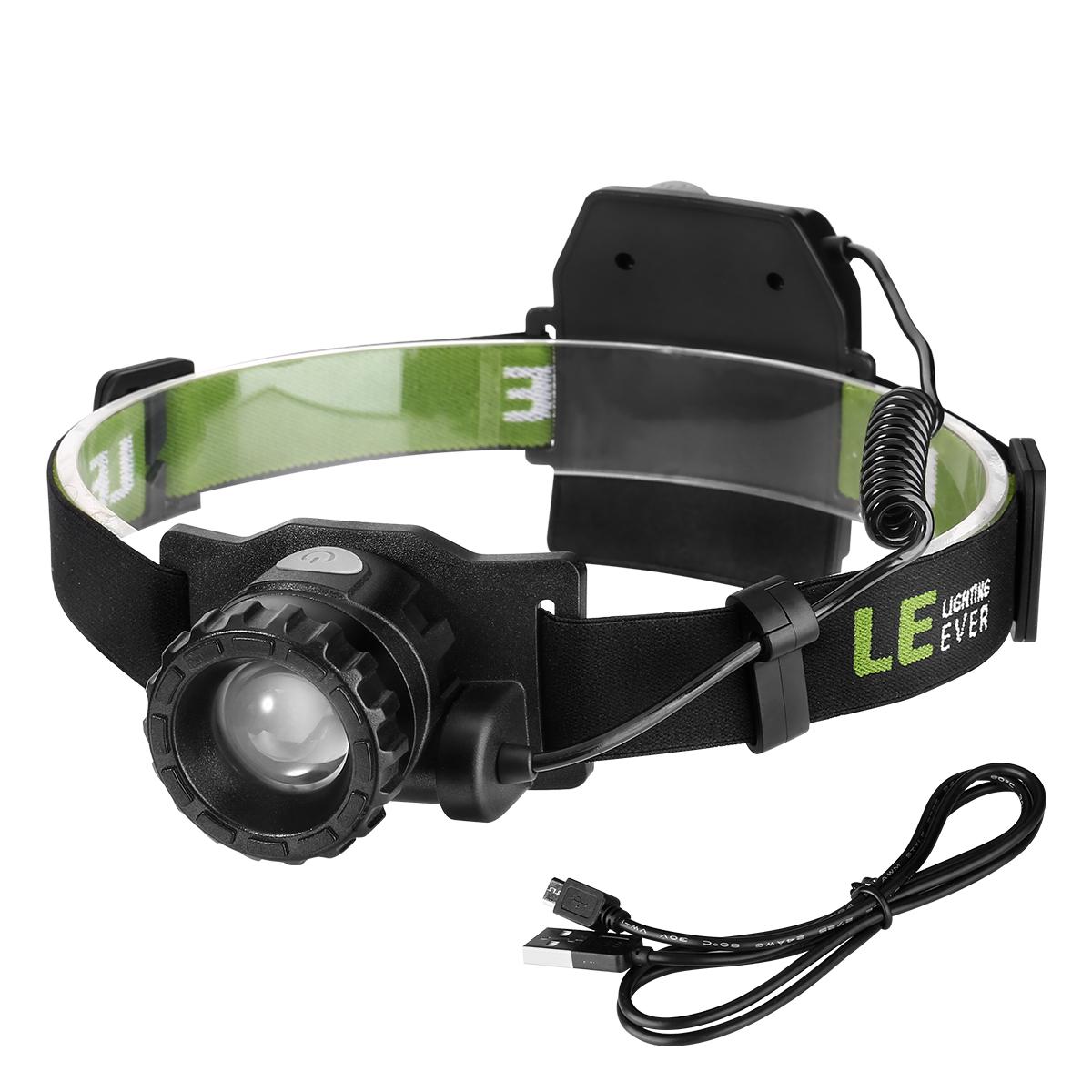 Dimmbar 10W LED Campinglaterne 3 Helligkeiten Campinglampe IP44 Wasserdicht